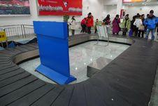 Free Flooring, Floor, Automotive Design, Public Space Royalty Free Stock Images - 92651489