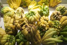 Free Food, Banana, Saba Banana, Matoke Stock Photo - 92651650