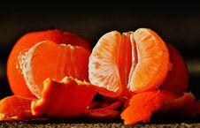 Free Fruit, Tangerine, Still Life Photography, Mandarin Orange Stock Photo - 92654260