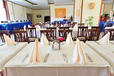 Free Tables Royalty Free Stock Image - 9272246