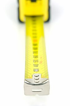 Free Measuring Tape Stock Images - 9276214