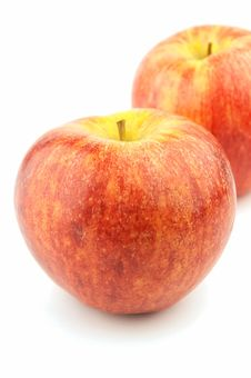 Free Apple Royalty Free Stock Photos - 9276658