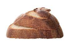 Free Bread Royalty Free Stock Photo - 9276935