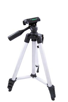 Free Tripod Stock Photo - 9277950