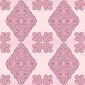Free Pink Geometric Pattern Stock Images - 9288234