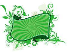 Free Banner Stock Image - 9282021
