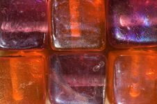 Free Beads Blocks Stock Photos - 9287563