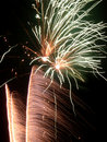 Free Fire Works Stock Photos - 9297793