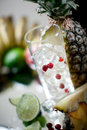 Free Fresh Drink Stock Photo - 9298370