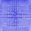 Free Binary Code Stock Photos - 9298783