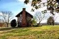 Free Little House Stock Photos - 9299683
