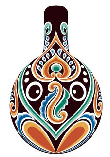 Free Beijing Opera Mask Royalty Free Stock Image - 9293636