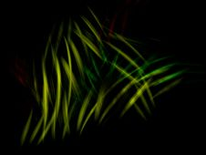 Free Abstract Background Stock Image - 9294331