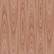 Free Wooden Texture Stock Image - 9295781