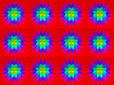 Free Abstract Pattern Stock Photography - 931472