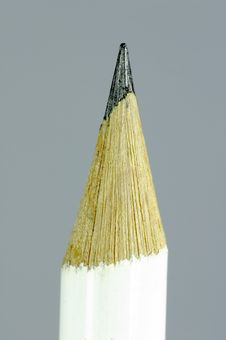 Free Pencil Stock Image - 933821