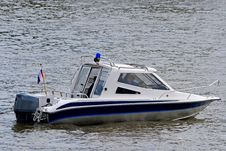 Free Saving Boat Stock Photos - 936293