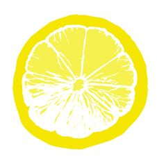Free Lemon Juice Stock Images - 937344