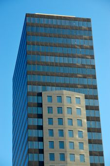 Free Skyscraper Stock Photos - 938453