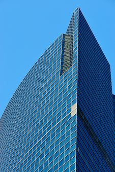 Free Skyscraper Stock Photography - 938492