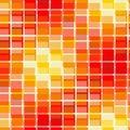 Free Seamless Tile Pattern Royalty Free Stock Photo - 9305135