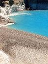 Free Hydrothermal Activity, Rotorua, New Zealand Stock Photo - 9305470