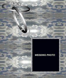 Free Photo Frame Design Royalty Free Stock Photos - 9302108