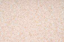 Free Rice Groats Background Stock Photography - 9305032
