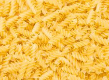 Free Macaroni Royalty Free Stock Images - 9305079