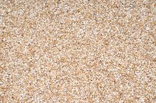 Free Wheat Small Background Stock Photos - 9305113