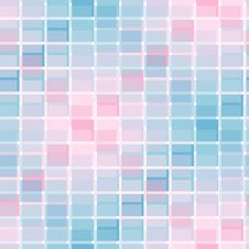 Free Seamless Tile Pattern Royalty Free Stock Photography - 9305127