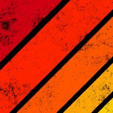 Free Background Royalty Free Stock Image - 9306616
