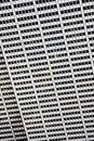 Free Windows In A Skyscraper Stock Photography - 9314852