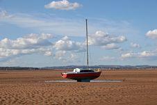 Free Yacht Stock Photos - 9310013