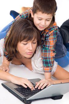Free Education2 Stock Image - 9312561