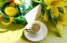 Free Mother S Day Royalty Free Stock Images - 9313129