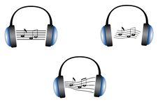 Free Headphones Stock Photos - 9313173