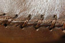 Free Leather Royalty Free Stock Photos - 9314348