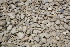 Free Stones Stock Photos - 9317883