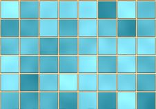 Free Tile Stock Photos - 9319573