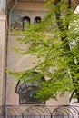 Free Art Nouveau Building Stock Images - 9322834