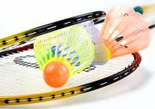 Free Rackets Stock Images - 9323204