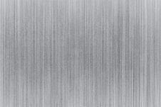 Free Metal Background Stock Images - 9326264