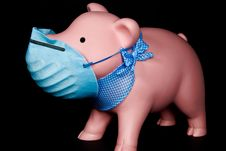 Free Swine Flu Stock Images - 9328914