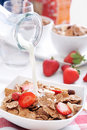 Free Tasty Breakfast Stock Images - 9333954