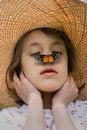Free Joys Of Life Royalty Free Stock Image - 9338176