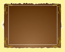 Free Frame Stock Photography - 9332102