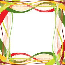 Free Line Stock Image - 9337241