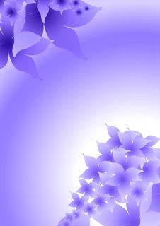 Free Background Royalty Free Stock Image - 9338656