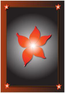Free Flower Background Stock Photos - 9338673